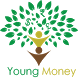 Young Money : Free Earning ! Share More, Earn More by Young Attitude Technologies