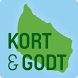 Bornholm - Kort & Godt by Bornholms Tidende