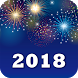New Year Countdown 2018 by Kulana Media Productions LLC