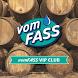 vomFASS VIP Club