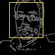 Simple OpenCV Face Detection by Martin E. Kelly