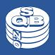 UZPSB Mobile Bank by Fido-biznes Ltd