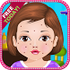 Baby Pimple Care Treatment by bxapps Studio