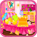 Kids Bedroom Cleaning by bxapps Studio