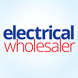 Electrical Wholesaler by Datateam Business Media Ltd