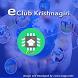 eClub Krishnagiri by Aapp Mobile Applications