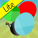 Balloon Popper FREE by Planet App Games