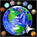 Interplanetary Demo by Goutham Jayaraman