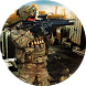 Sniper Fury ???? Shooter: Free Shooting 3D Games FPS by XnXGames