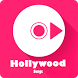 HD Hollywood Video Songs by Amazing Technologies