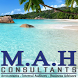 MAH Consultants by MAH Consultants