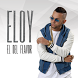 Eloy by J & G MUSIC
