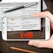 Math Formula Solution Simulato by Aploft
