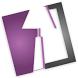 Decore MyHome by Appswiz W.I
