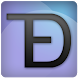 Text Encryptor & Decryptor-SL by Surf Edge