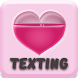 Texting-Text, Dirty Message by AST Solution