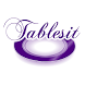 Tablesit 3D by Baluarte Eventos, SL
