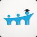 Craven County Schools by Blackboard Inc.