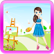 Dress Up Game for Girl by DaDo