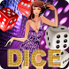 Roll The Dice by Game Wizard llc