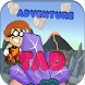 Adventure Tad