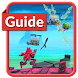 Guide: Angry Birds Transformer by KITCHEN GUIDES
