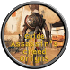 Guide for Assassin Creed Origins by akm apps