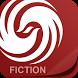 凤凰小说 Phoenix novel by 凤凰网