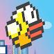 Cloney Bird by jm0ur
