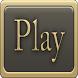 Dice Poker 2D by LandMarkGames