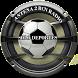 Radio Antena-2-1330 Pereira Unofficial and free by Estudio 23 De Mama Celly