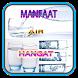 Manfaat Air Hangat Bagi Tubuh