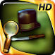 Jack the Ripper HD (full) by Anuman
