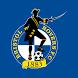 Bristol Rovers Official App by EFL Digital