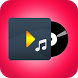 TamilTube : Tamil Video Songs, Trailers & Teasers by Phoenix Casinos & Casual games