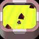 Lane Runner - Adventure Land by Starting Apps