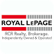 Royal LePage York North Realty