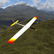PicaSim: Free flight simulator by The Rowlhouse
