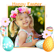 Easter Photo Editor / Frames by RSapps.games
