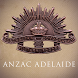 ANZAC Adelaide
