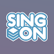 SingOn - Karaoke Microphone by SingOn Ltd