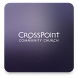CrossPoint Community Church by Subsplash Consulting