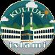 Ceramah Kultum Islami Lengkap by SuepCorp