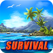 Survival Simulator 3D Pro by Survival Worlds Apps