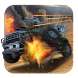 Mad Truck Gunner: Road Mayhem by Transylgamia