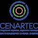 CENARTEC 2014 by Joel de Oliveira Aragão