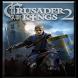 Guide Crusader Kings II