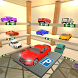 New Multi Storey Car Parking Simulator 2018