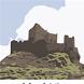 اخبار اليمن والعالم by Star BeginningSoft