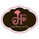 JF Bakery & Cafe